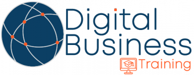 Digital Business Training